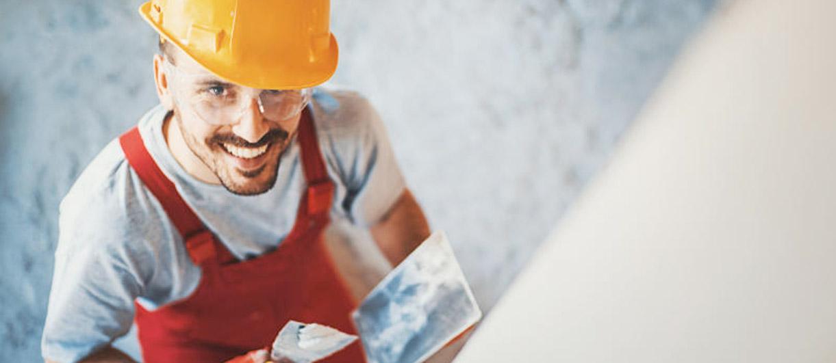 Drywall Repair Amp Installation Contractors Tulsa Drywall